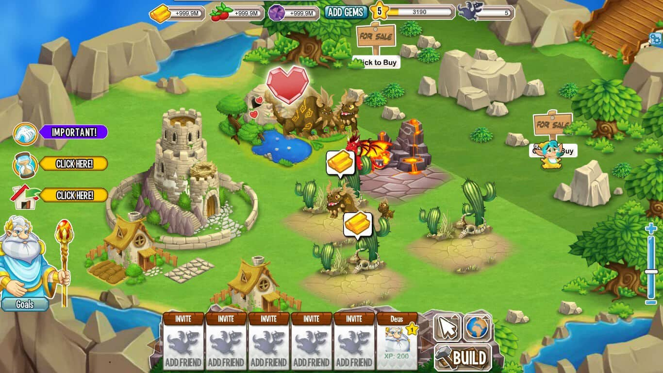 Apa-Itu-Dragon-City-Apk