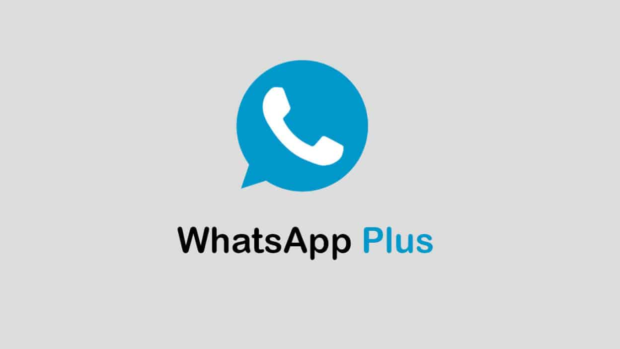 Apa-itu-WhatsApp-Plus