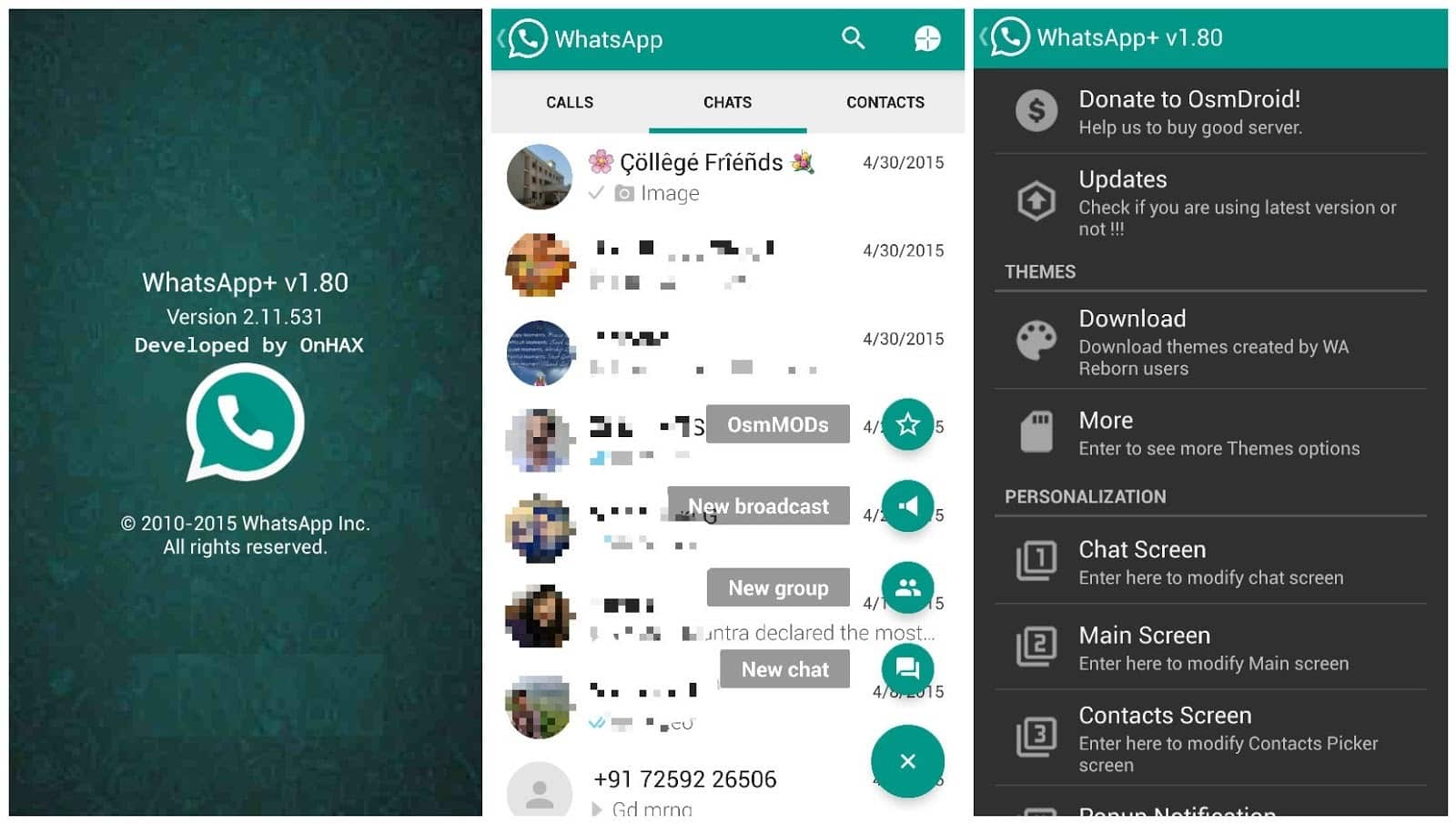 Cara-Download-dan-Install-WhatsApp-Plus