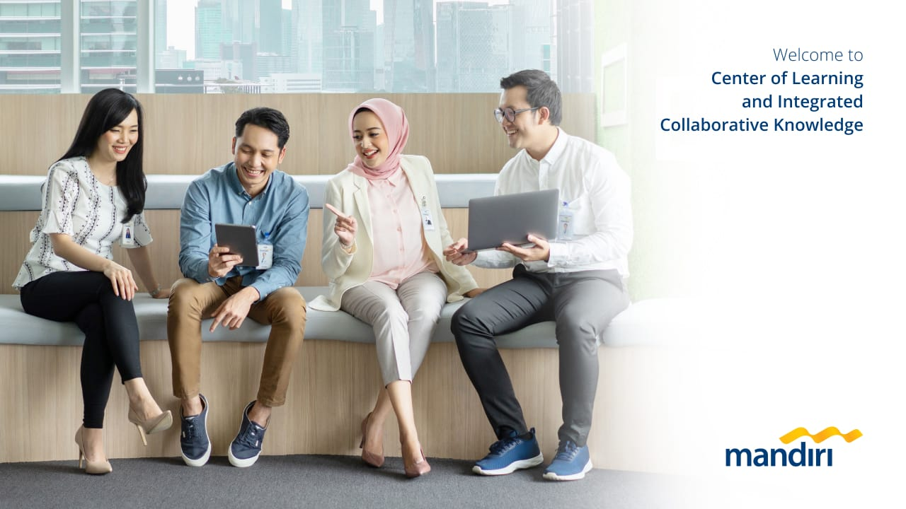 5 Cara Kontak Cs Bank Mandiri Via Call Center Email Sosmed
