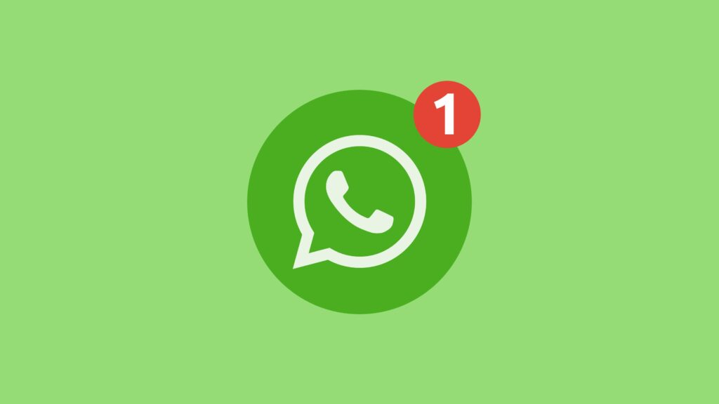 Download-WhatsApp-Prime-Apk