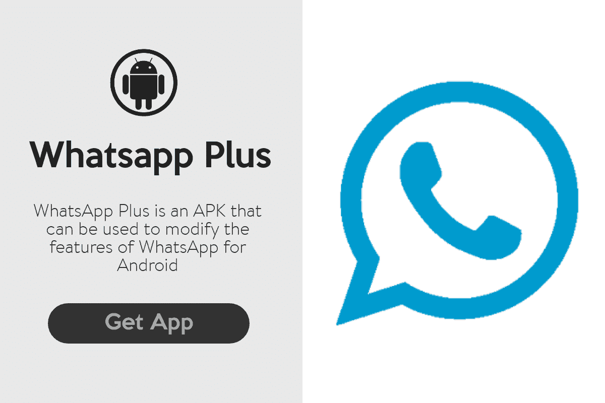 Download-Whatsapp-Plus