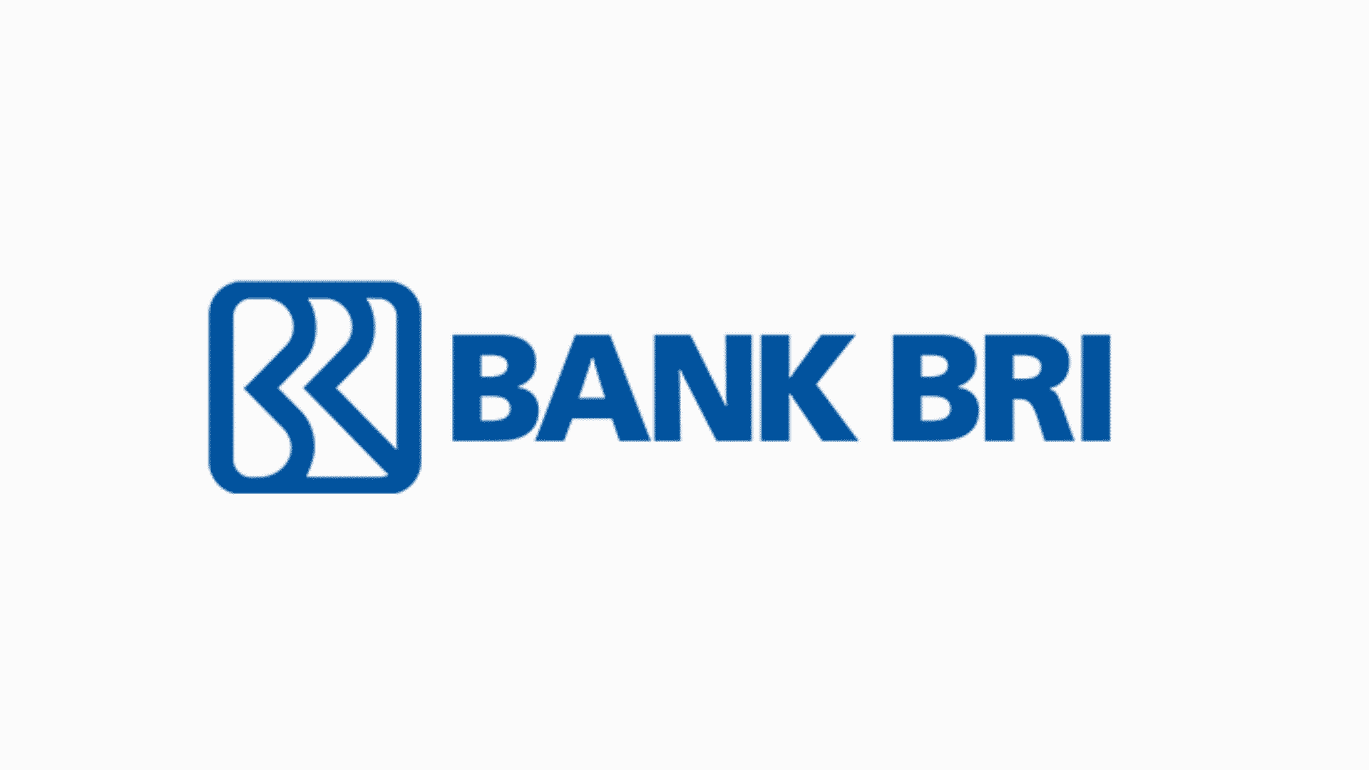 cs-bank-bri