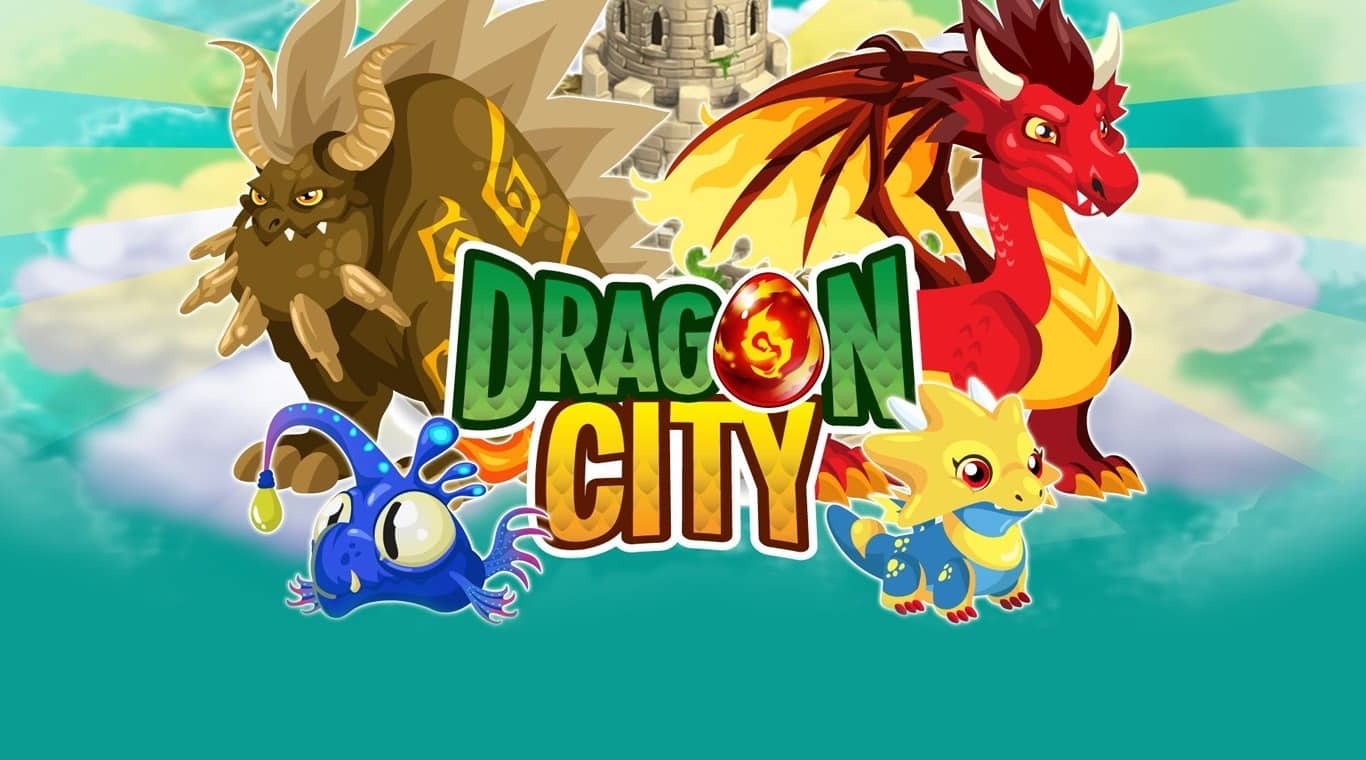 dragon-city-apk