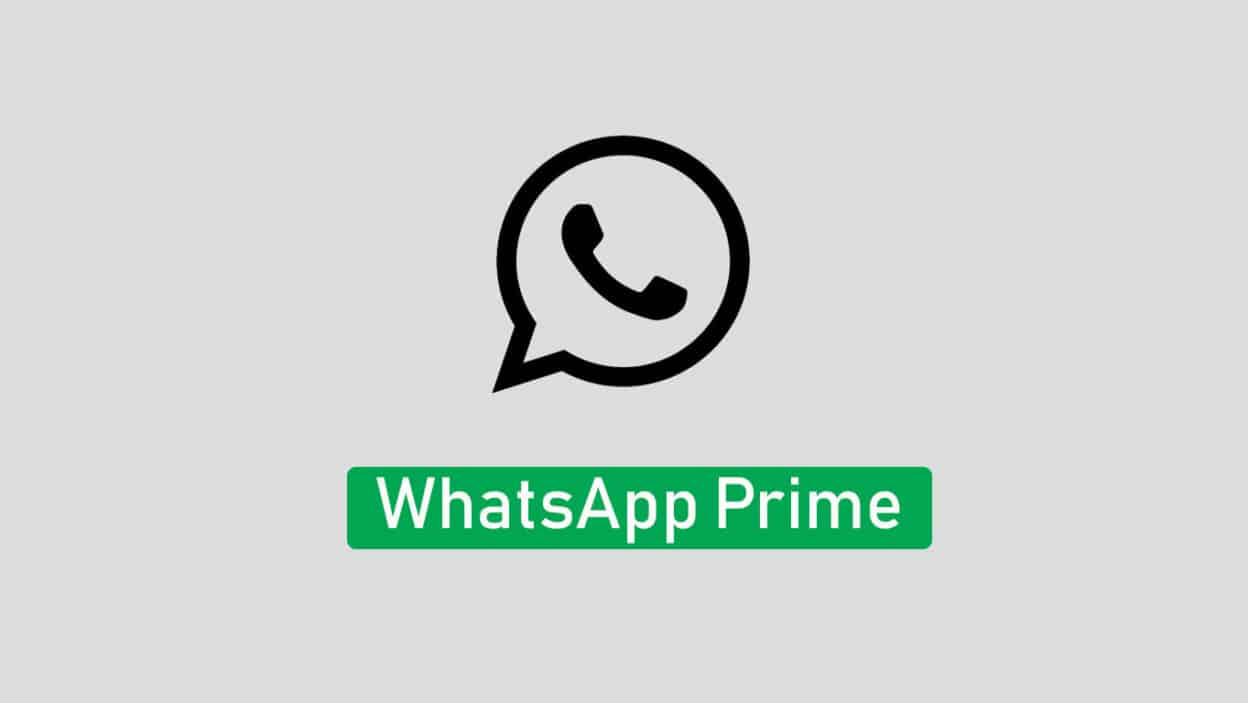 review-whatsapp-prime