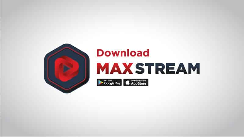 APN-Telkomsel-Maxstream