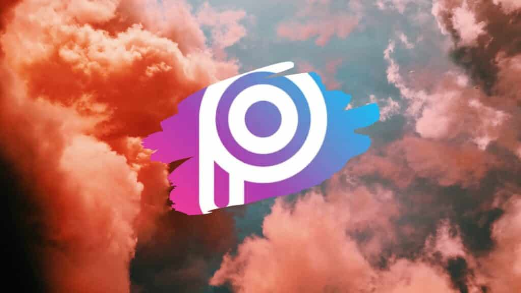 Download-PicsArt-Pro-Photo-Studio-Mod-Apk-Full-Unlocked