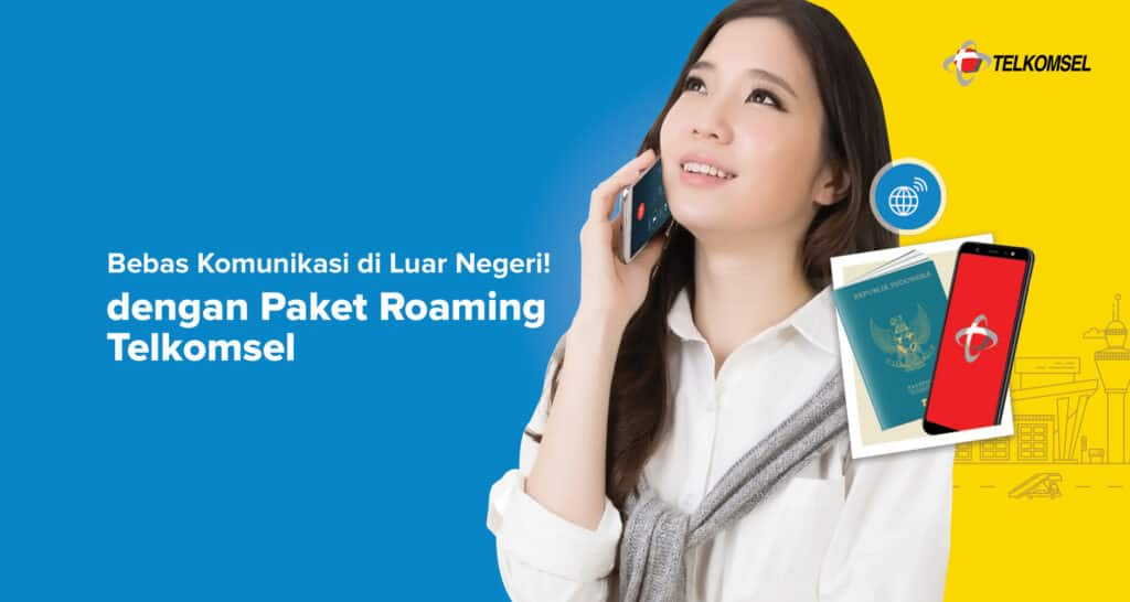 Penjelasan-Paket-Roaming-Telkomsel-China